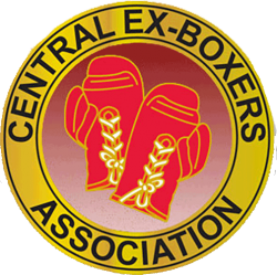 Central (Midlands) Ex Boxers Association (CEBA)